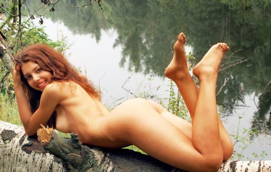 Проститутки зеленоград 2000 шлюхи индивидуалки тюмень